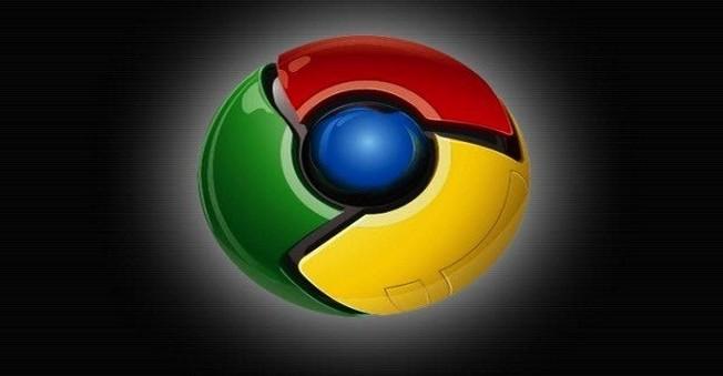 Google'dan Şok Eden Flash Kararı