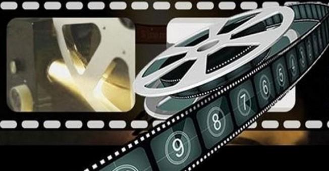Bu Hafta Vizyona 6 Yeni Film Giriyor!