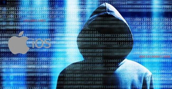 Hacker'lardan Apple'a Siber Saldırı