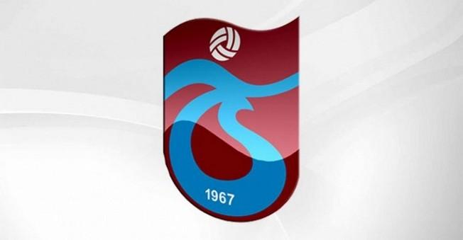 Hakemler Maç Sonu Trabzon'da Esir Kaldı