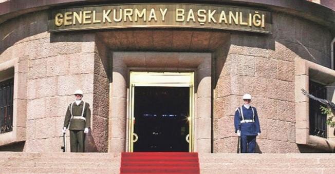 Hakkari ve Şemdinli'de 10, Diyarbakır'da 2 Terörist Etkisiz Hale Getirildi