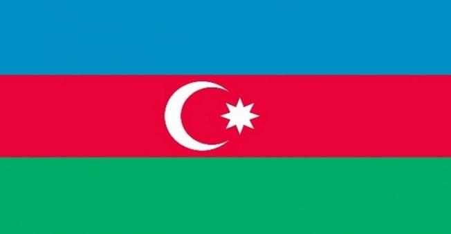 Hazar Denizi'nde petrol platformunda yangın! 32 ölü