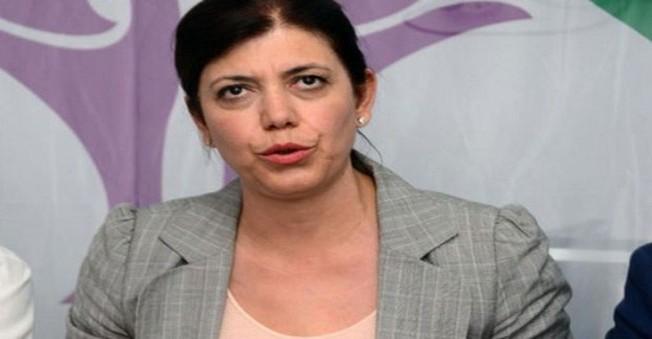 HDP Seçimlerin İptali İçin YSK'ya Başvuru Yaptı