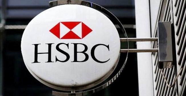 HSBC Türkiye`nin satışında sona gelindi