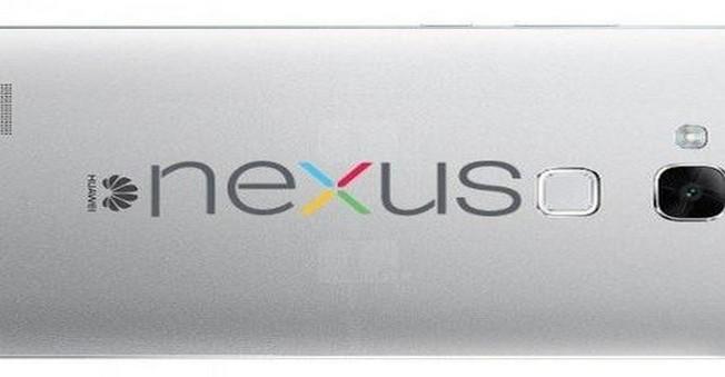 Huawei Nexus 6 Sızdırıldı(Görüntülü Haber)