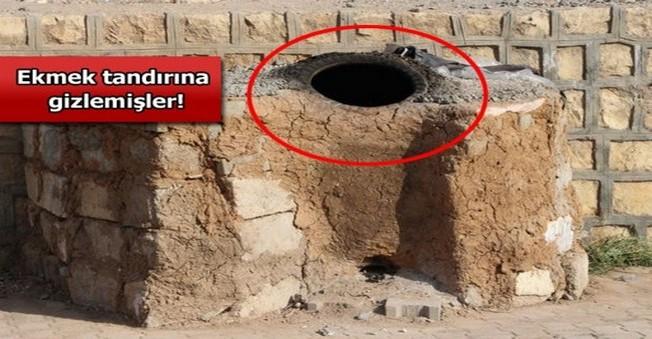 İçimiz Yanıyor!Acı Haber Mardin'den Geldi 3 Polis Şehit Oldu