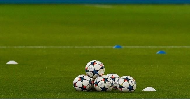 İDDİA Süper Lig Şampiyonluk Oranlarını Açıkladı