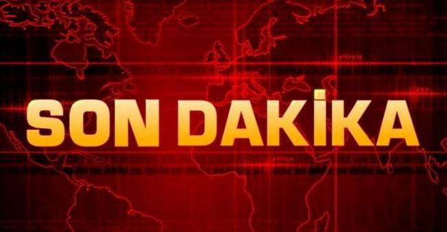 İhbar Üzerine Bitlis-Tatvan Karayolu Ulaşıma Kapatıldı