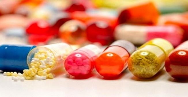 İlaç Firmaları ŞOK Etti! Bakın Ne Gizliyorlar?