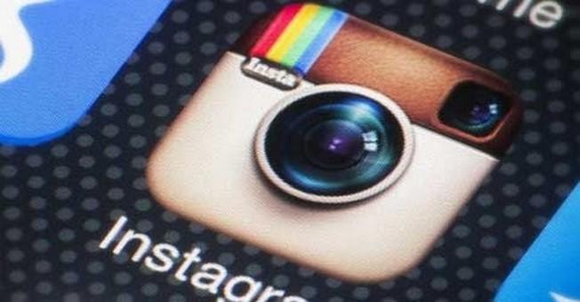 Instagram'a Yeni Paylaşım Özelliği Geldi