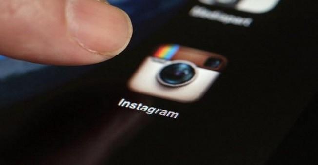 Instagram'da ŞOK! Apple Yasak Getirdi!