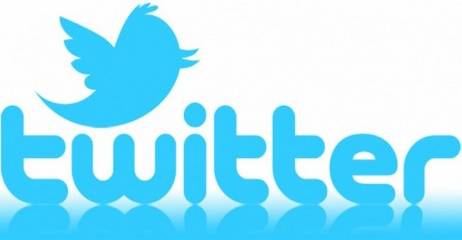 İnternet Fenameni Twitter'ın Açığını Bulan İki Türk Genç, Şirket Tarafından ABD'ye Davet Edildi