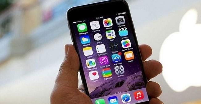 iPhone 6S ve iPhone 6S Plus'un satış fiyatı açıklandı
