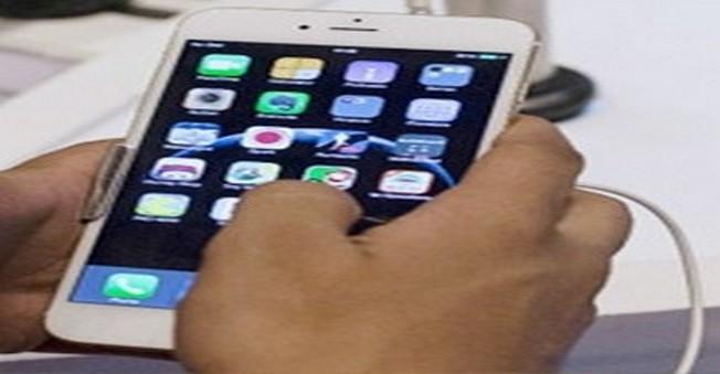 Iphone için Bir Hafta Şarjsız Çalıştıracak Batarya Geliyor