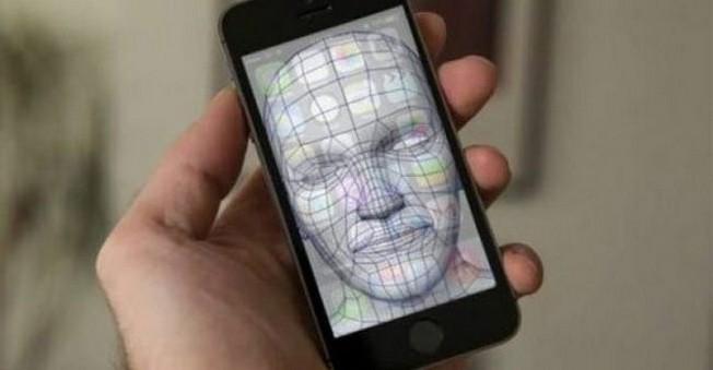 İphone İçin Yüz Tanıma Özelliği Geliyor