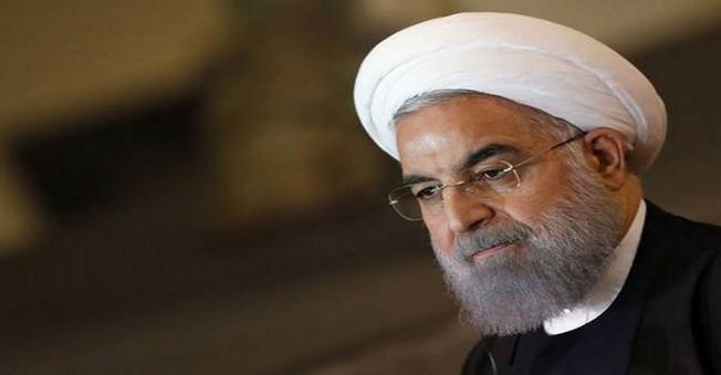 İran'dan 17 Milyon Euro'luk Anlaşma
