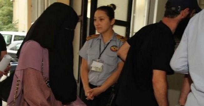 IŞİD Operasyonunda Göz Altına Alınanlar SERBEST Bırakıldı
