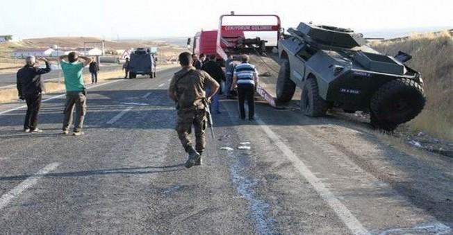 İŞİD  Ve Aileleri RAKKA'dan Kaçıyor