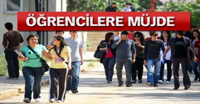 İŞKUR'dan Öğrencilere Günlük 38 TL Harçlık!
