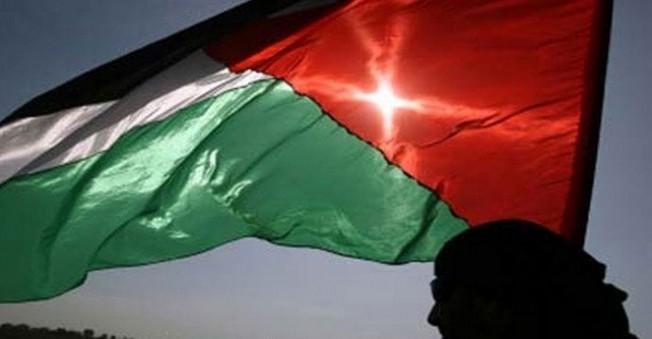 İsrailli Polis, Filistinli Bir Kişiyi Öldürdü!