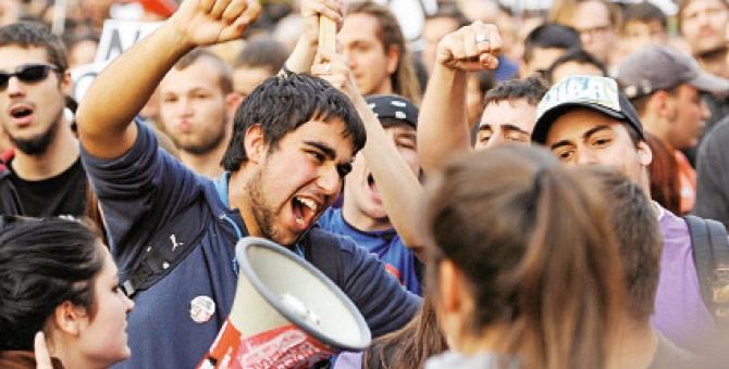 İşsizlik Türkiye'de Haziran Ayında Yükselişe Geçti