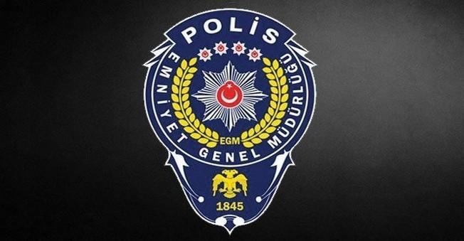 İstanbul Emniyet Müdürü Açıklandı