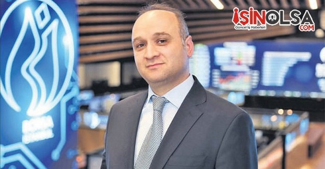 İstanbul Küresel Aktör mü Oluyor