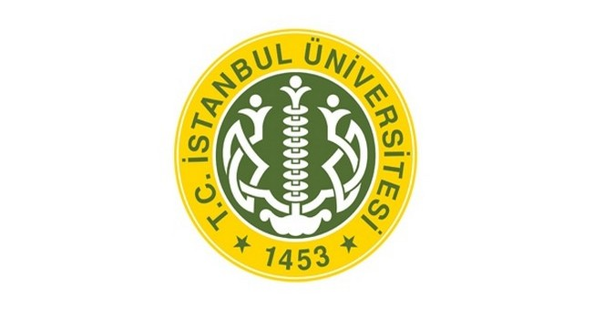 İstanbul Üniversitesi Öğretim Üyesi Alımı