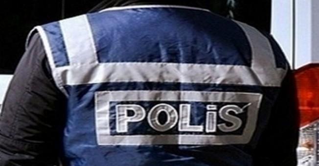 İstanbul'da TERÖR Operasyonlarında 41 Kişi Tutuklandı