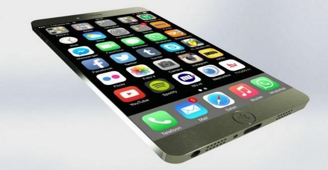 İşte iPhone 7 Türkiye Çıkış Tarihi