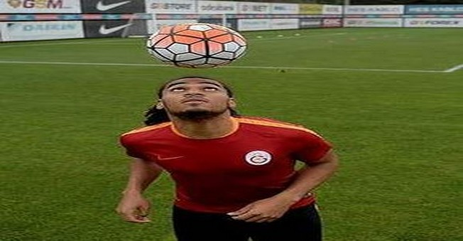 Jason Denayer,Galatasaray'ı neden tercih etti