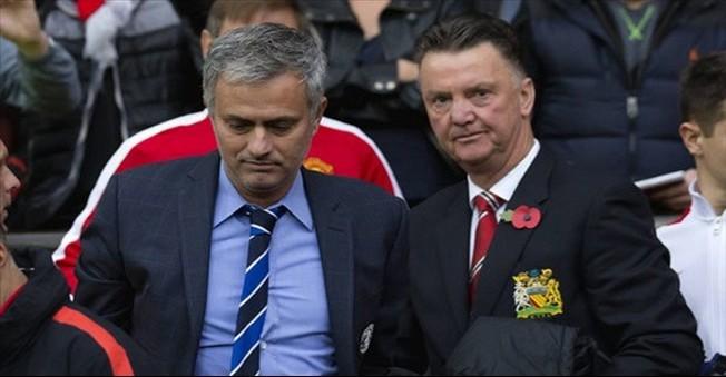 Jose Mourinho'un Yeni Adresi Belli Oldu!