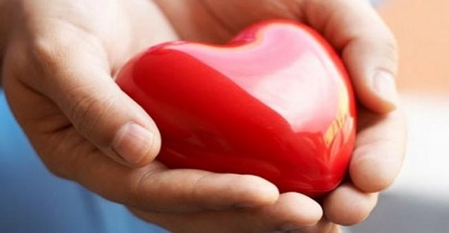 Kalp Hastaları Bu Habere Dikkat!