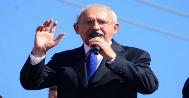 Kemal Kılıçdaroğlu Canlı Yayında Fatih Portakal ve İsmail Küçükkaya'nın Konuğu Oldu
