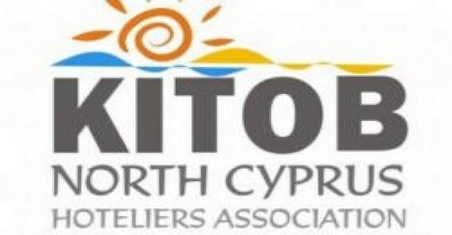 Kıbrıs'ta Bayram Coşkusu!Oteller Dolup Taşacak!