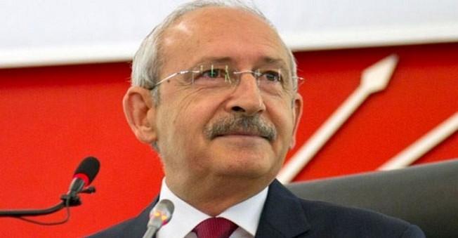 Kılıçdaroğlu'dan AK Parti'ye Çok Ağır Sözler!  'Eskiye rağbet olsa bit pazarına nur yağardı'