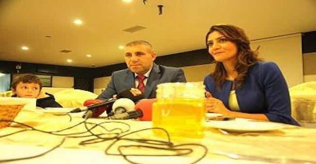 Kilosu 2 Bin Liradan Açık Arttırma İle Satılıyor!