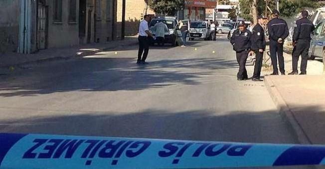 Konya'da İki Aile Faciası! 1 Kişi Hayatını Kaybetti