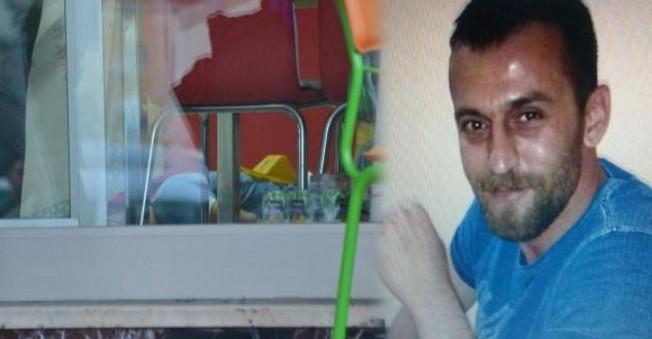 Konya'da Tecavüzcü İddiası Kan Akıttı