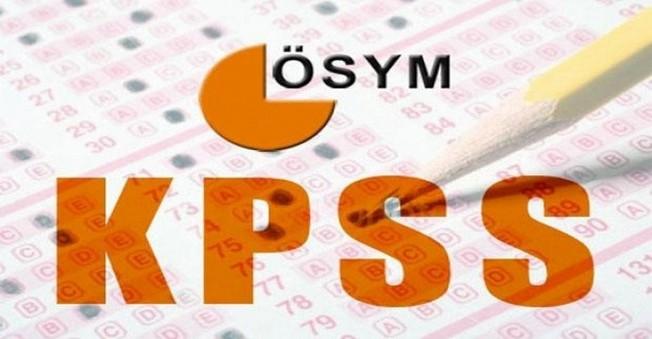 KPSS 2015  Kasım Tercihleri Başladı mı?