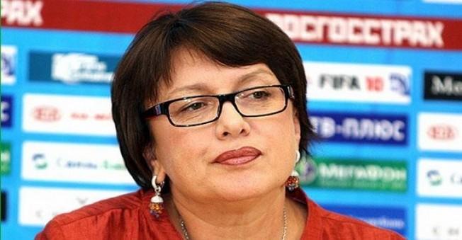 Lokomotiv Moskova, Türkiye'ye gelmeyecek