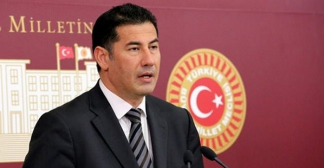 Mahkeme Karar Verdi! O İsim Yeniden MHP'ye Döndü