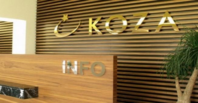 Mahkeme KOZA İPEK Kararını Verdi