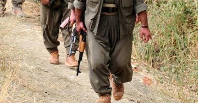 Mardin'de PKK Baba ve Kızını Öldürdü