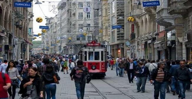 Mega Kent İstanbul için yeni alışveriş merkezi geliyor
