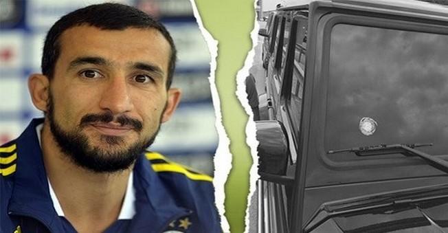 Mehmet Topal'dan ŞOKE Eden Flaş Karar!