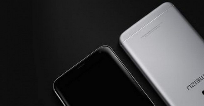 Meizu, PRO 5  Modeli Teknoloji Gündemini Değiştirdi!