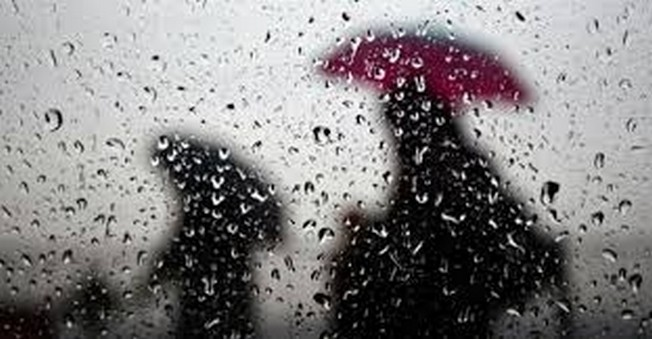Meteoroloji Mega Kent İstanbul'u Uyardı!