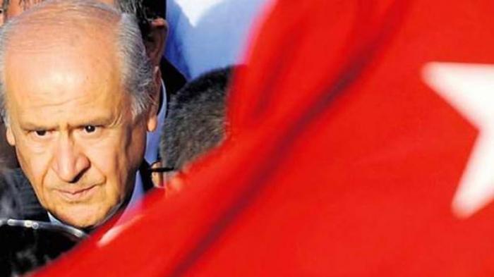 MHP Oy Kayıplarının Peşine Düştü