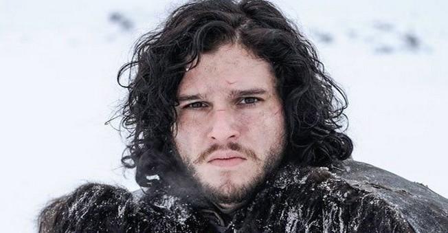 Milyonları Ekrana Bağlayan Game Of Thrones'te Büyük Sürpriz